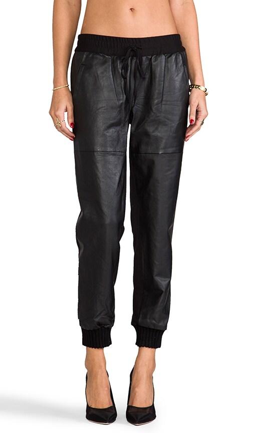 Antigua Pants