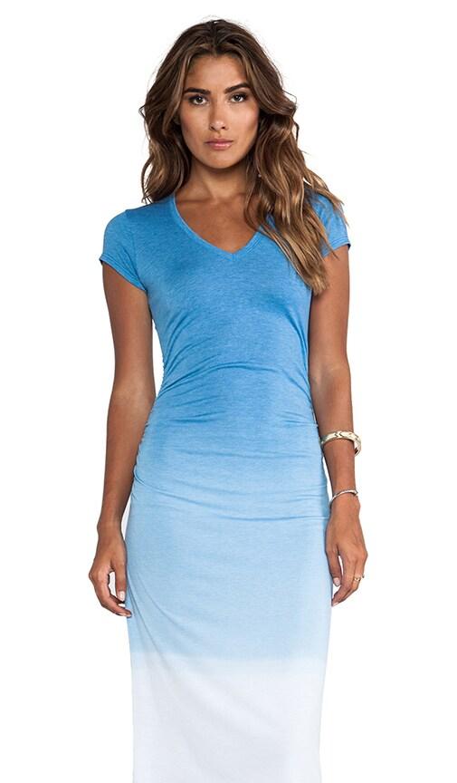 Abbey Midi Dress