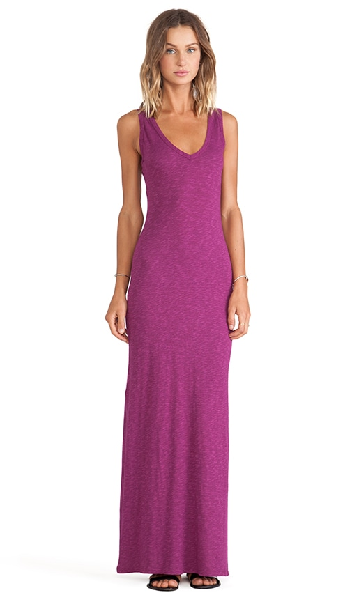 Cairo Maxi Dress