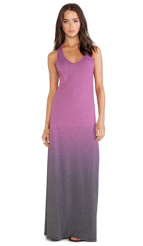 Bryn Maxi Dress