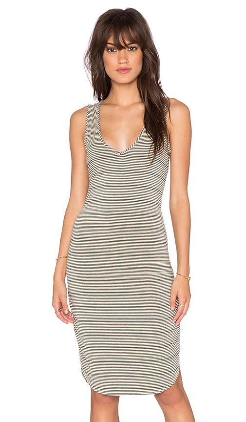 Vesper Mini Dress