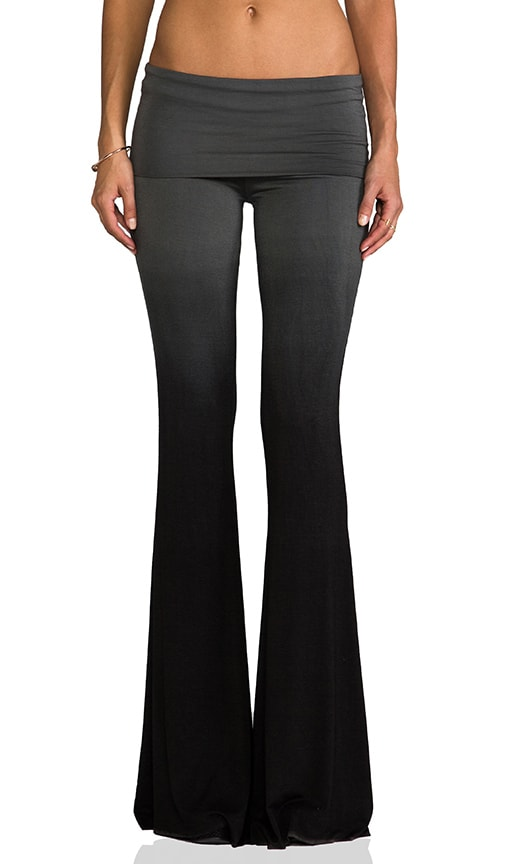 Prima Ashby Flare Pant