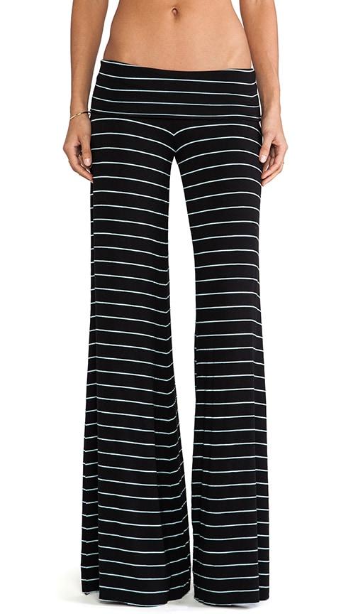 Carol Moby Stripe Pant