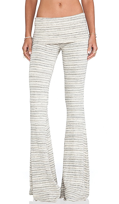 Ashby Flare Pants