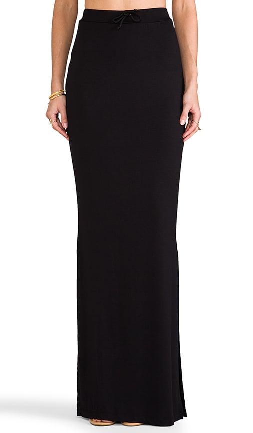 Fern Maxi Skirt