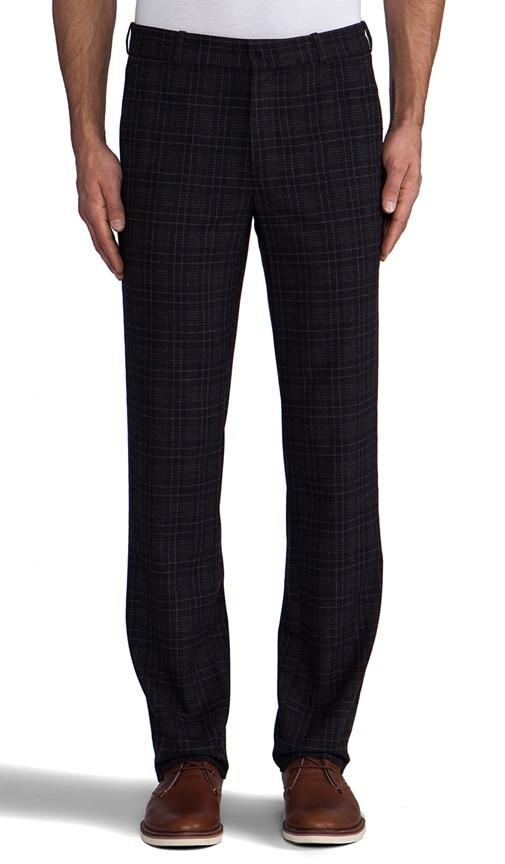 Fenton Suit Pant