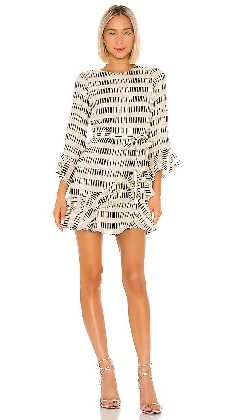 Marissa Mini B Dress