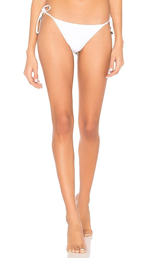 Side Tie Bikini Bottom