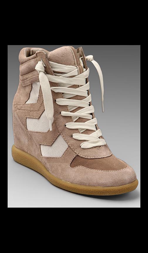 Bennett Sneaker
