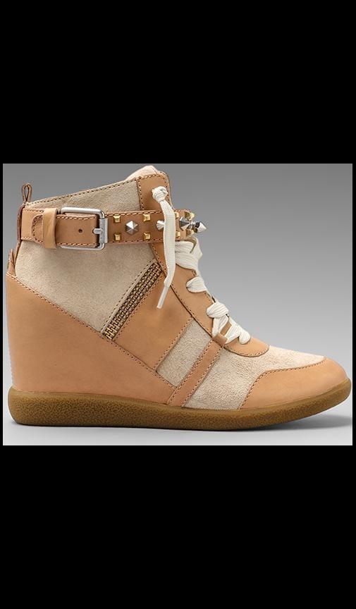 Brogan Sneaker
