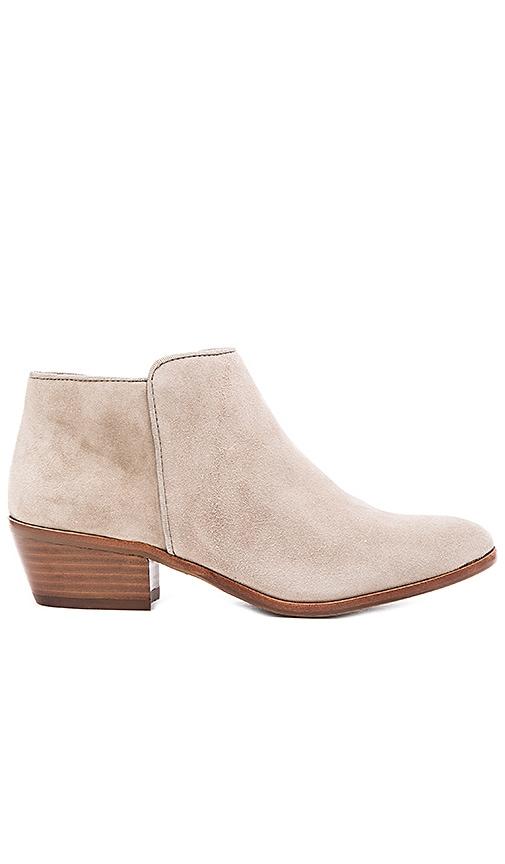 Petty Boot