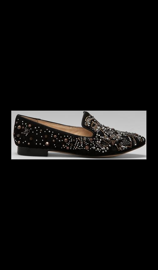 Avalon Loafer