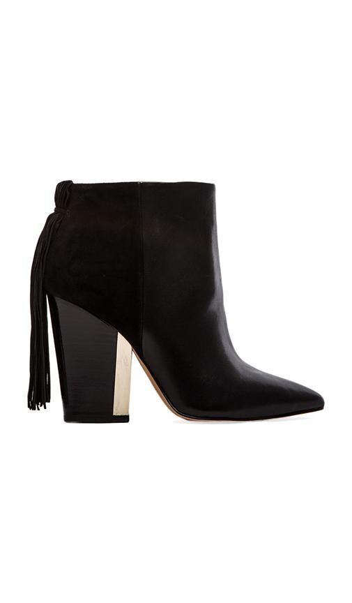 Mariel Boot