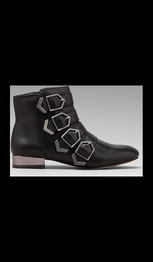 Nolan Boot