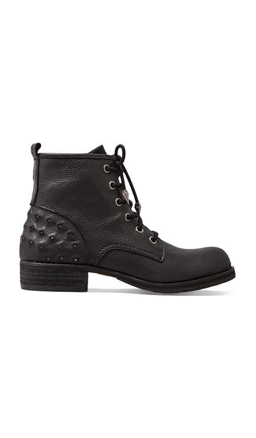 Brandi Boot