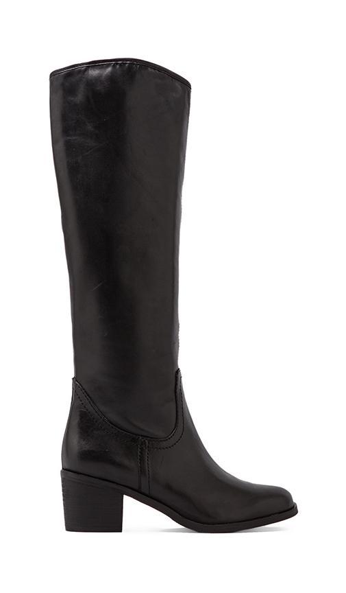 Loren Boot