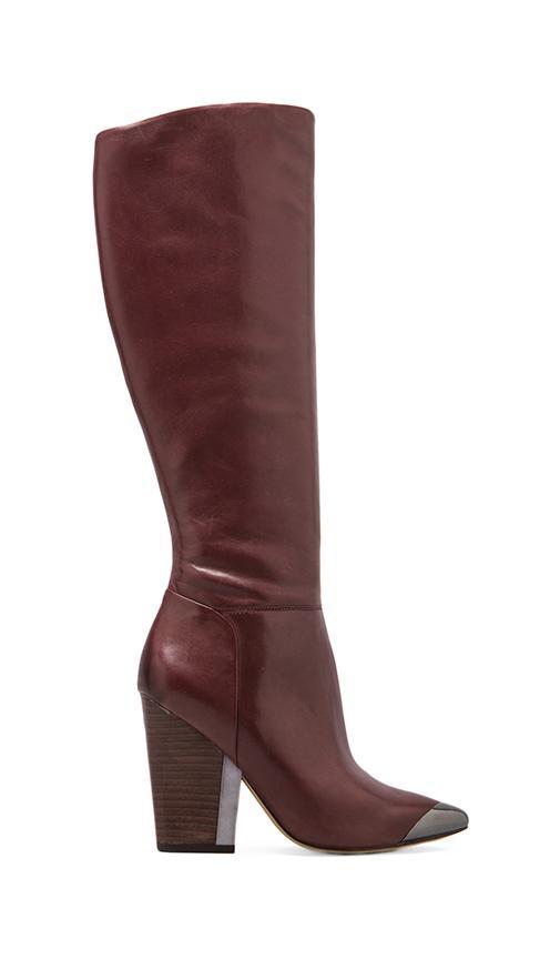 Maureen Boot