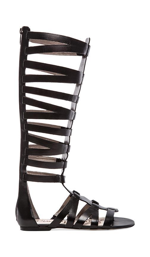 Bryant Gladiator Sandal