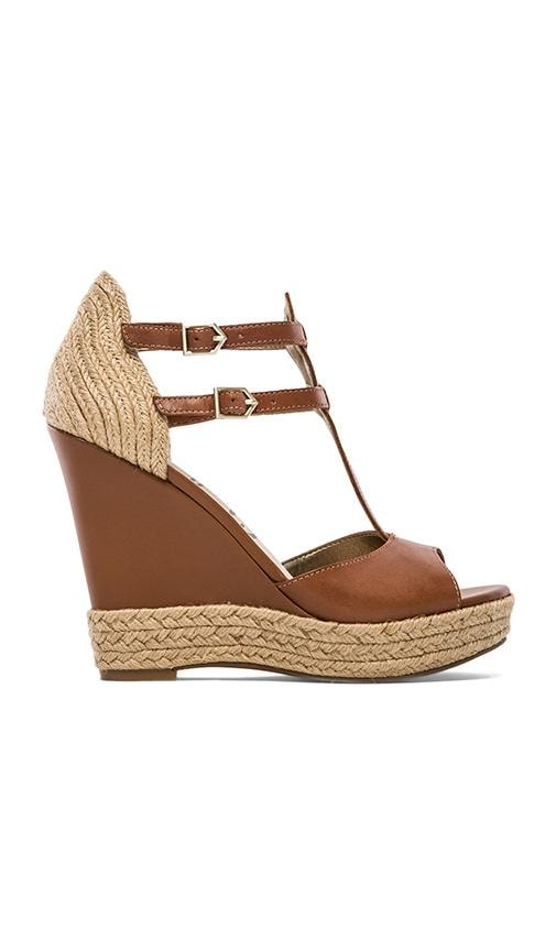 Katarina Wedge