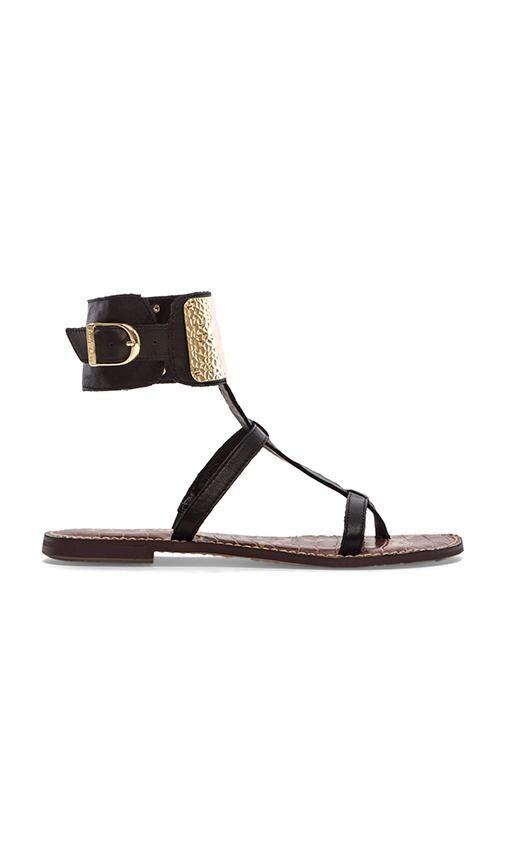 Genette Sandal