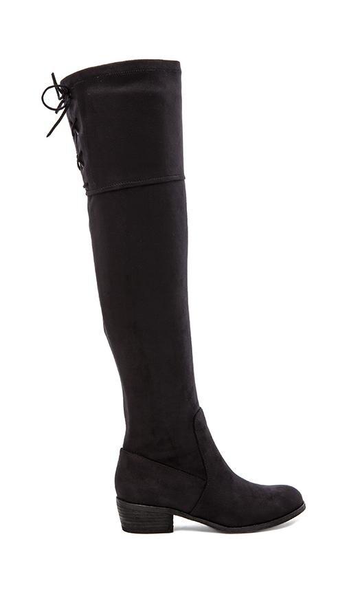 Jenkins Boot