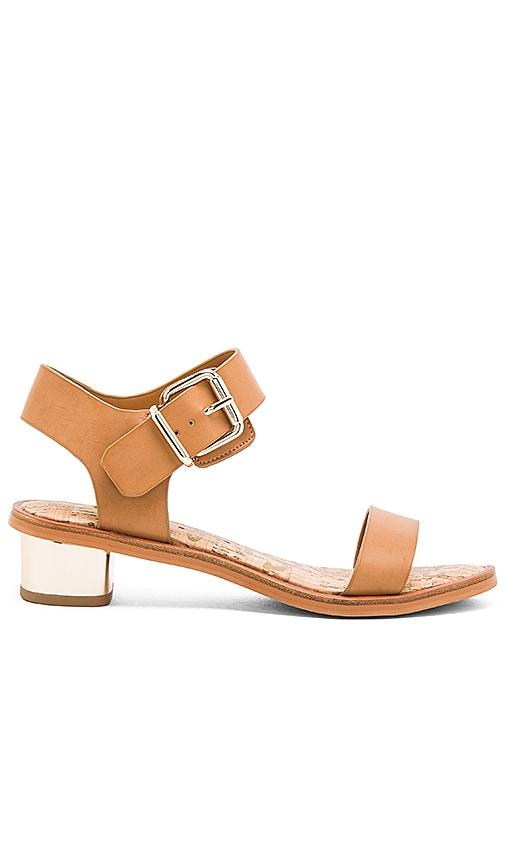 Trixie Sandal