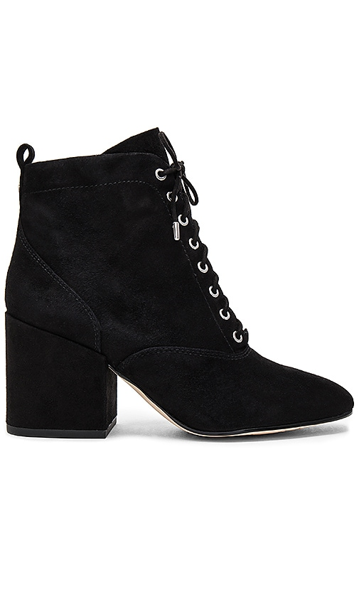 Tate Bootie