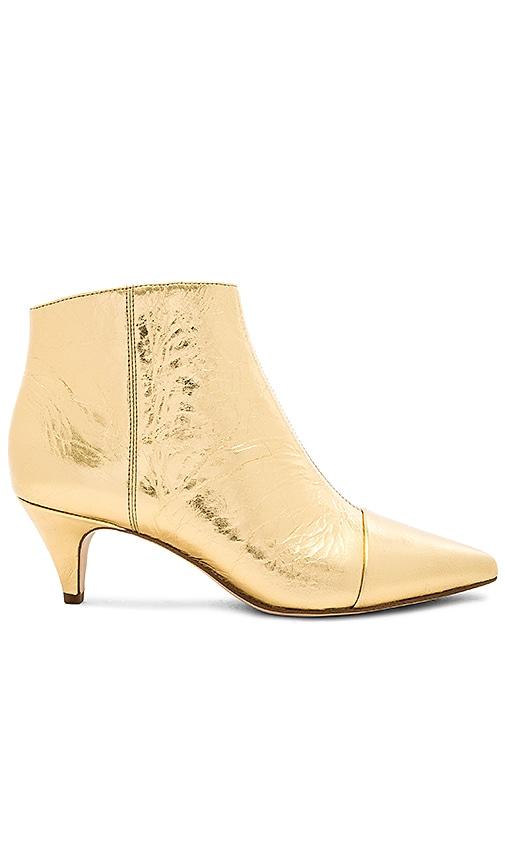 Kinzey Boot