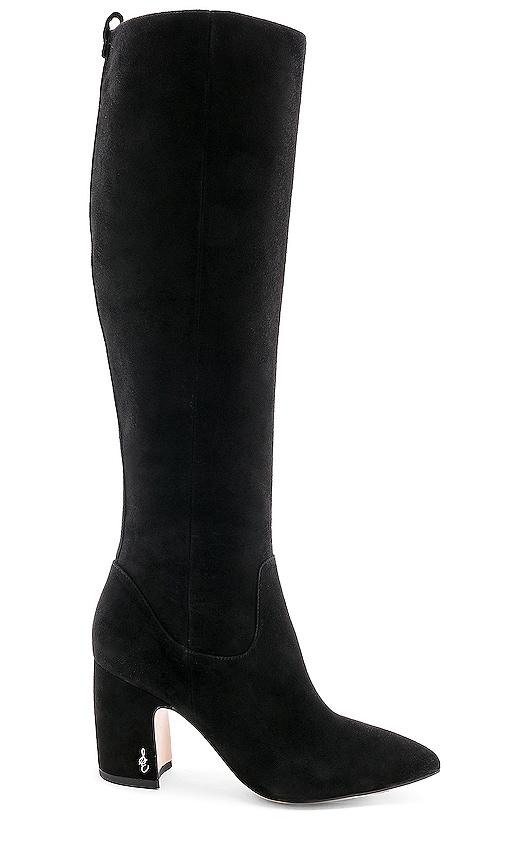 HAI ブーツ
