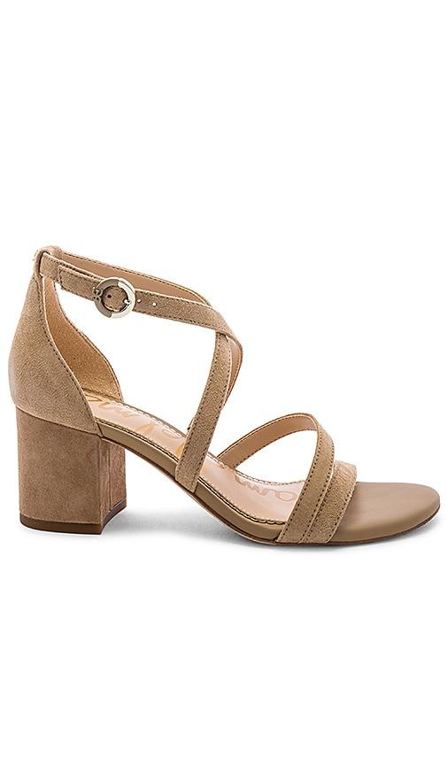 Stacie Heel
