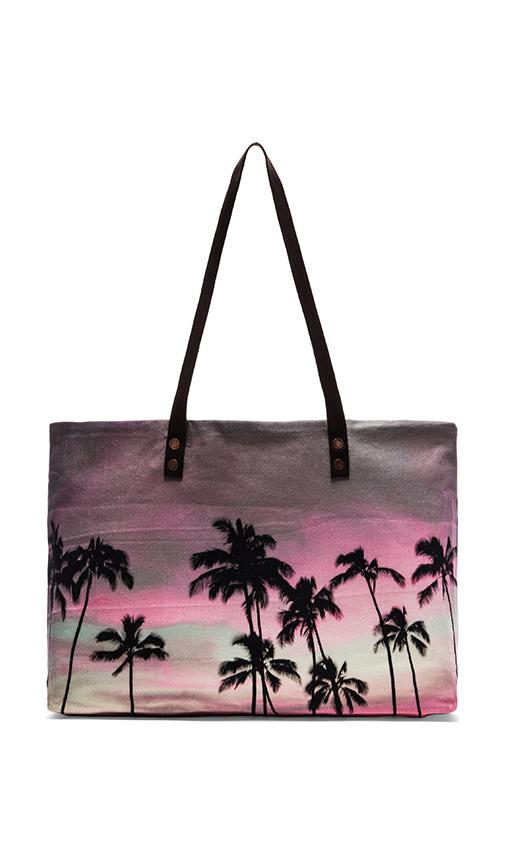 Haleiwa Beach Bag