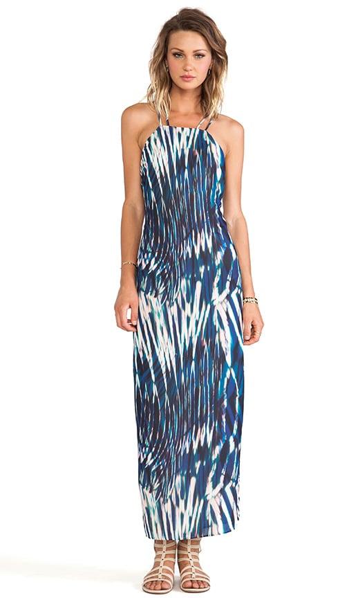 Shore Maxi Dress
