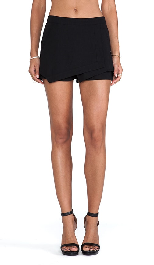 Island Nite Shorts