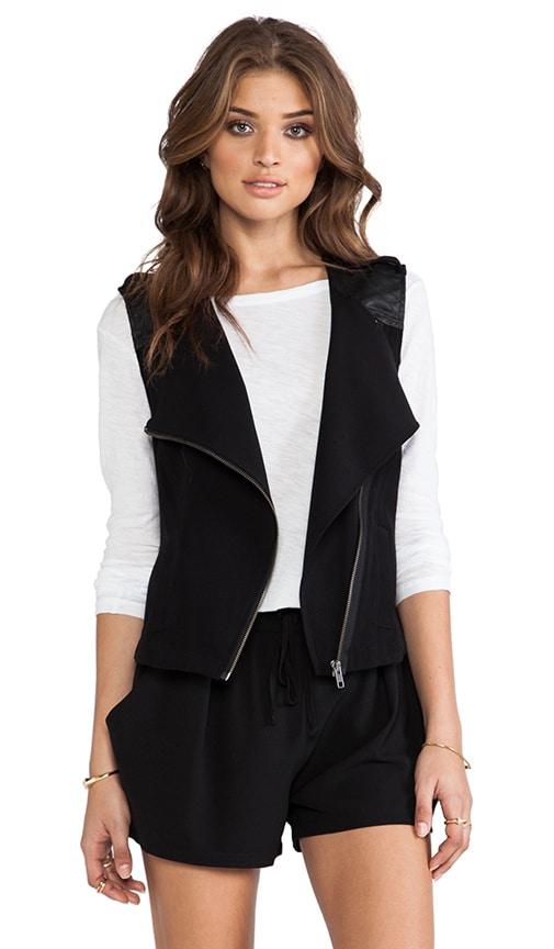 Soft City Vest