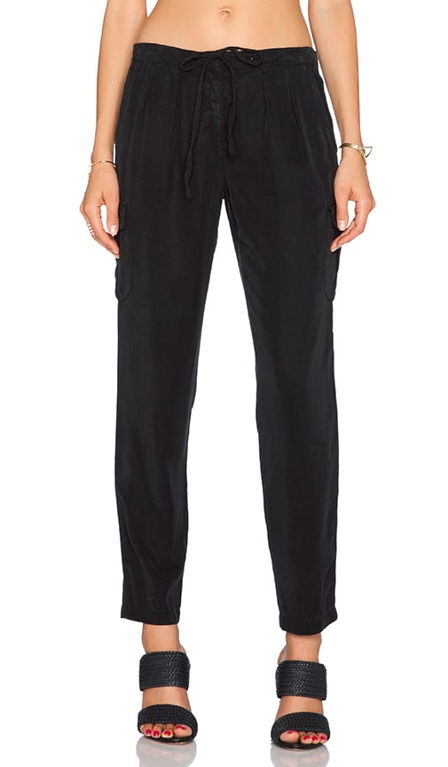 Soft City Pants