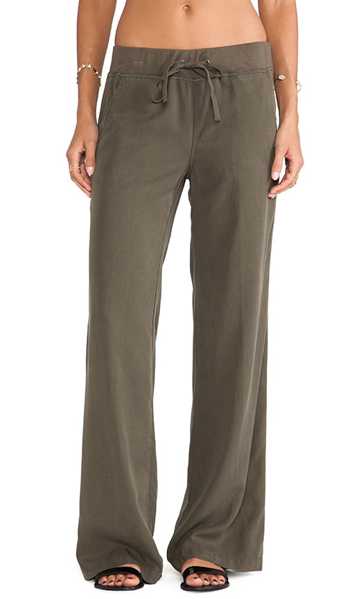 New Sand to City Pants