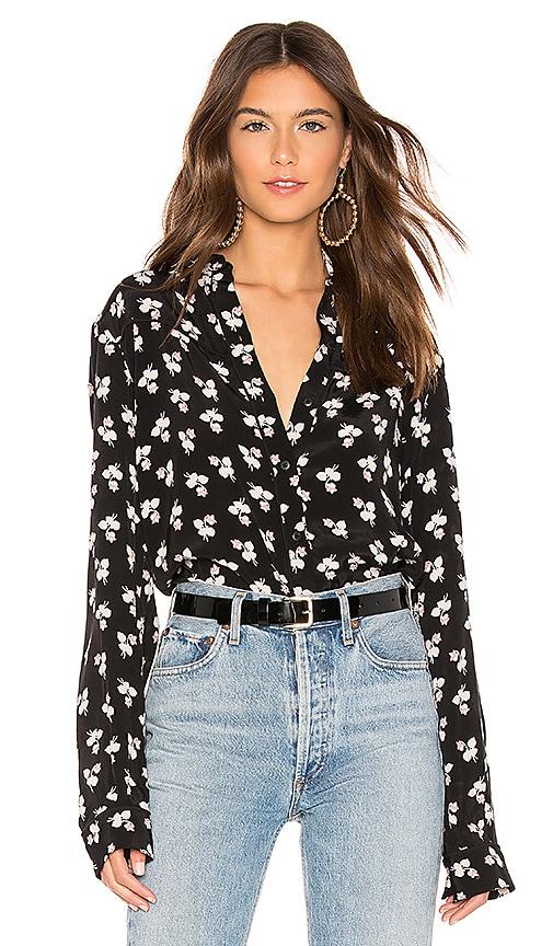 Joni West Shirt