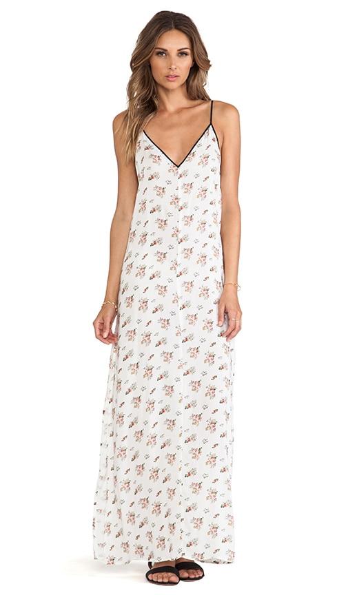 Briella Maxi Dress
