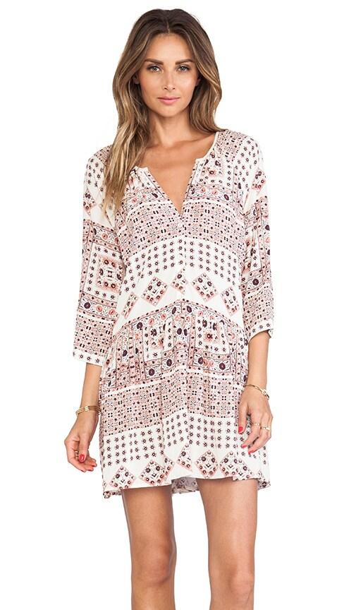 Francine Dress