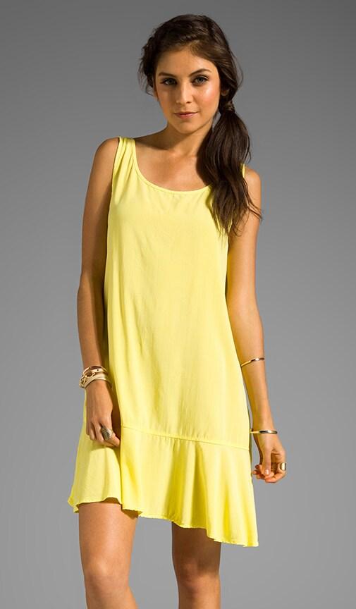 Adorina Dress