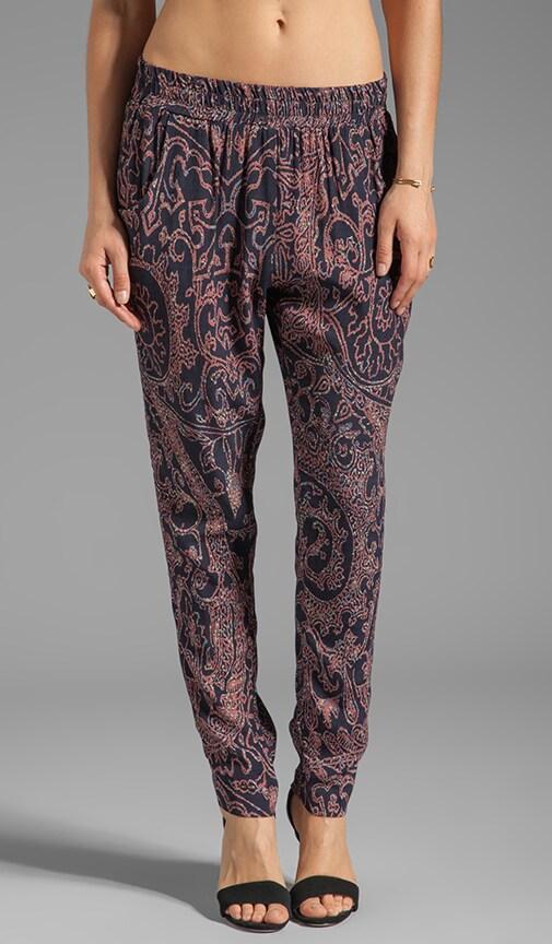 Junia Pants