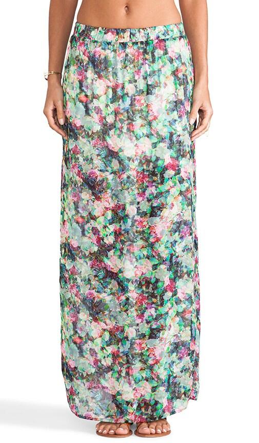 Lilyann Skirt