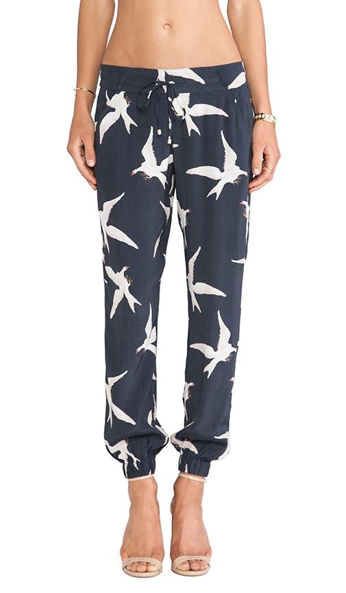 Love Indeed Pants