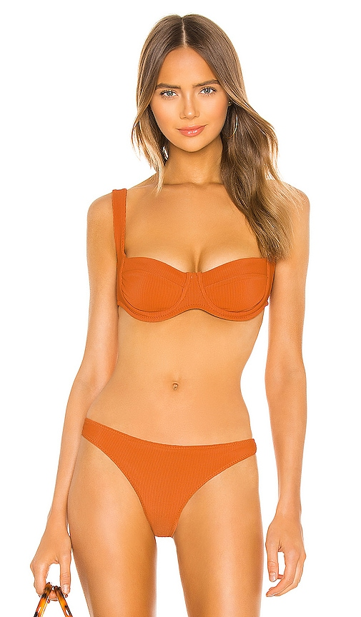Bra Top by SAME, available on revolve.com for $98 Kylie Jenner Top SIMILAR PRODUCT
