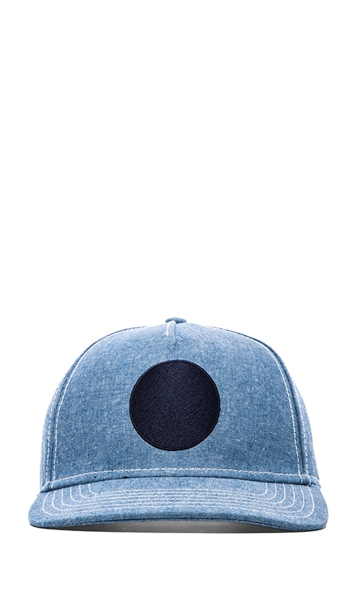 Stanley Oxford Hat