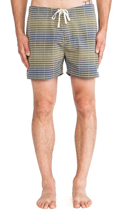 Dash Boardshort