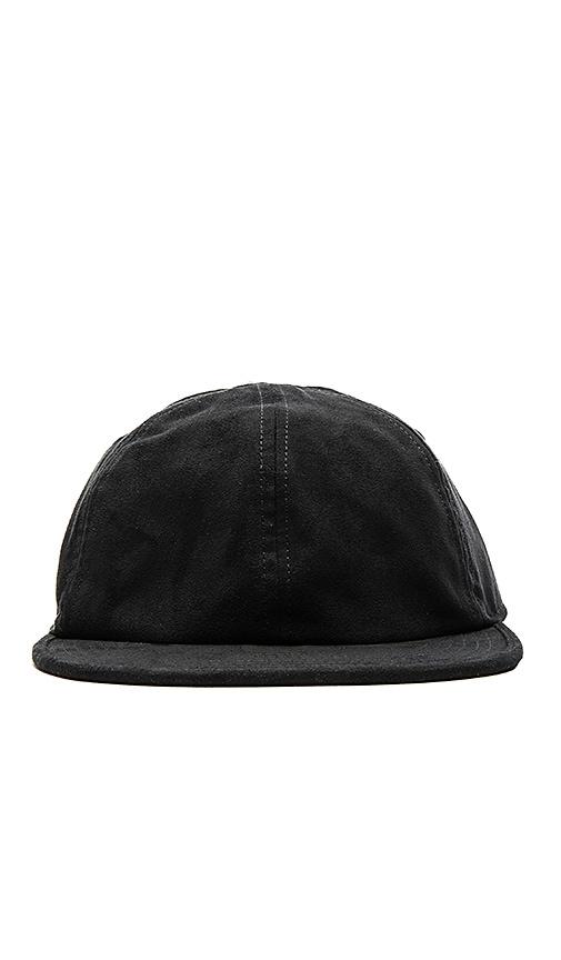 Canyon Hat