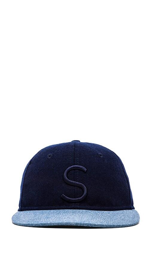Rich Hat