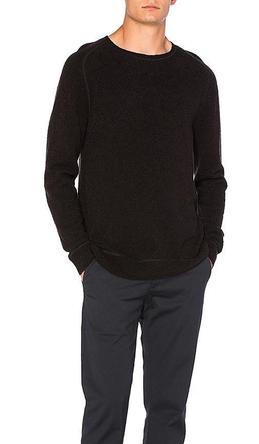 Kasu Sweater