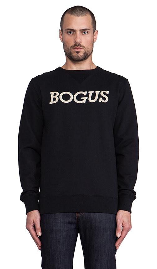 Bowery Bogus Sweatshirt